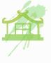 Natural Balance Healing Centers